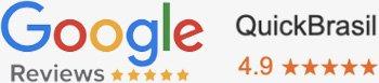 Imagem: Google Review