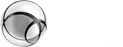 Logo: UOL