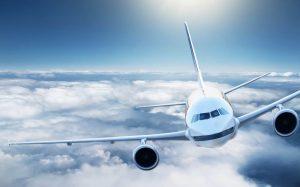 Passageiro: 13 fatos ou motivos que ocasionam atrasos e cancelamentos de voo - Quickbrasil.org