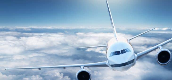 Azul melhor empresa aérea brasileira, Gol não tão ruim assim