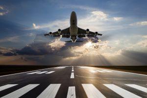 Acidente em aeroporto atrai para a empresa aérea o dever de indenizar por atrasos e cancelamentos de voo