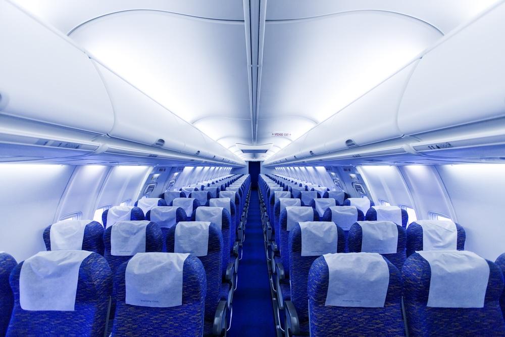 Responsabilidade objetiva: os limites da responsabilidade da empresa aérea pelos danos sofridos por seus passageiros