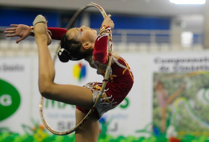 Empresa aérea responde por atraso de voo que prejudicou a participação de criança em competição de ginástica rítmica