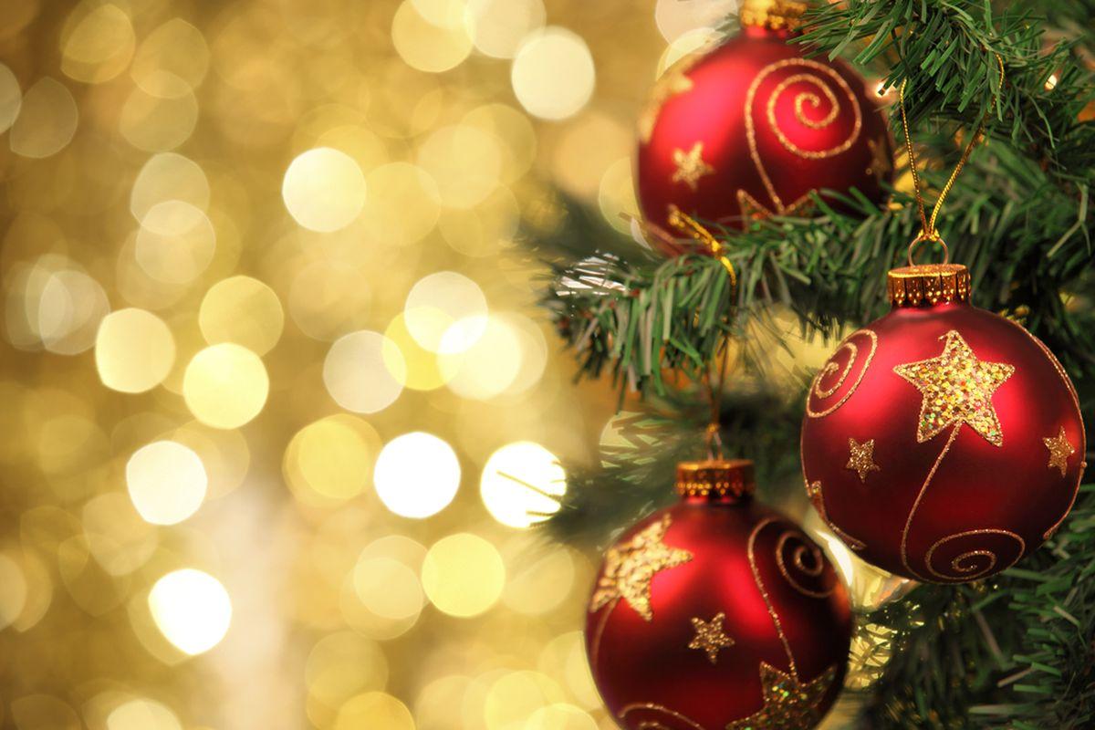 Cancelamento de voo na véspera de Natal causa transtornos ao passageiro que terá direito à indenização