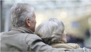 passageiro idoso acometido por câncer foi impedido de embarcar