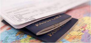 Passageira é indenizada por ser impedida de embarcar mesmo apresentando a documentação necessária para a viagem