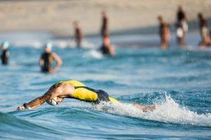 Perda de voo de conexão: atleta deixa de competir em campeonato mundial