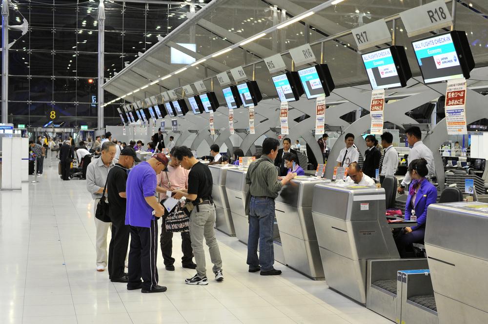 Quais são os direitos do passageiro em caso de atrasos ou cancelamentos de voo
