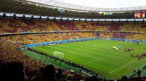 Atrasos de voo na Copa do Mundo: você está prevenido?