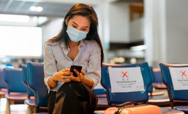 Problemas no embarque do voo: como evitar, quais os seus direitos e como receber uma indenização