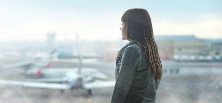4 dúvidas sobre indenização por voo cancelado ou atrasado que você precisa esclarecer urgente