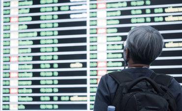 Voo cancelado: direitos do passageiro e como conseguir indenização