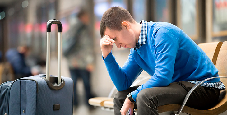 Indenização por cancelamento de voo: como evitar as burocracias?