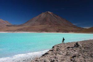 Deserto do Atacama - Sugestões de visitas