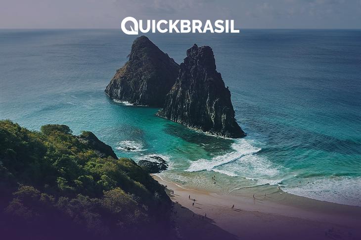 Fernando de Noronha: 5 dicas para conhecer o paraíso brasileiro!