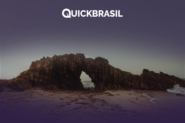 Melhores destinos nacionais: veja 5 maravilhas litorâneas brasileiras!
