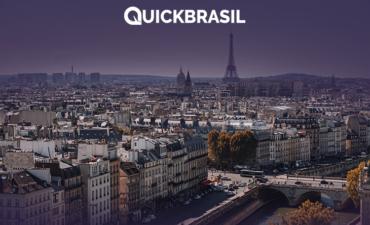 Viagem para Paris: confira algumas informações sobre a capital!