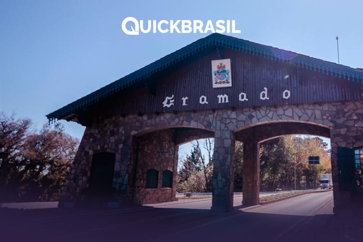Gramado, RS: veja 5 dicas para visitar a Serra Gaúcha!