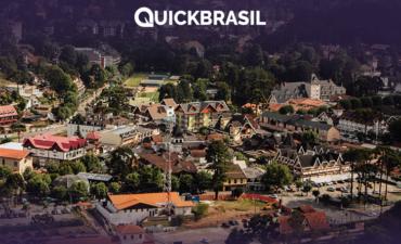 Conheça 10 cidades para curtir o inverno no Brasil!