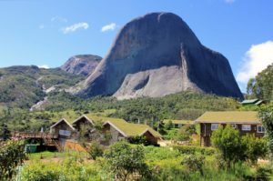 Cidades para curtir o inverno no Brasil - Domingos Martins, ES