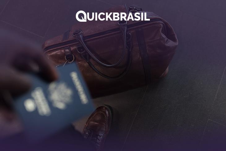 Viajar barato: confira 7 dicas para economizar na trip!