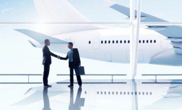 Bleisure: saiba mais sobre a tendência em viagens corporativas