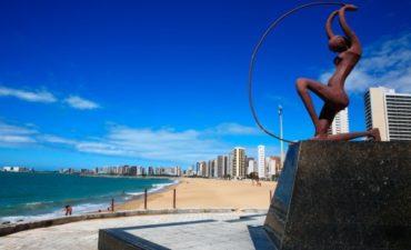 Fortaleza: 5 dicas para planejar sua viagem!