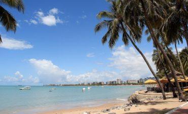 Maceió: 7 dicas para visitar o paraíso tropical!