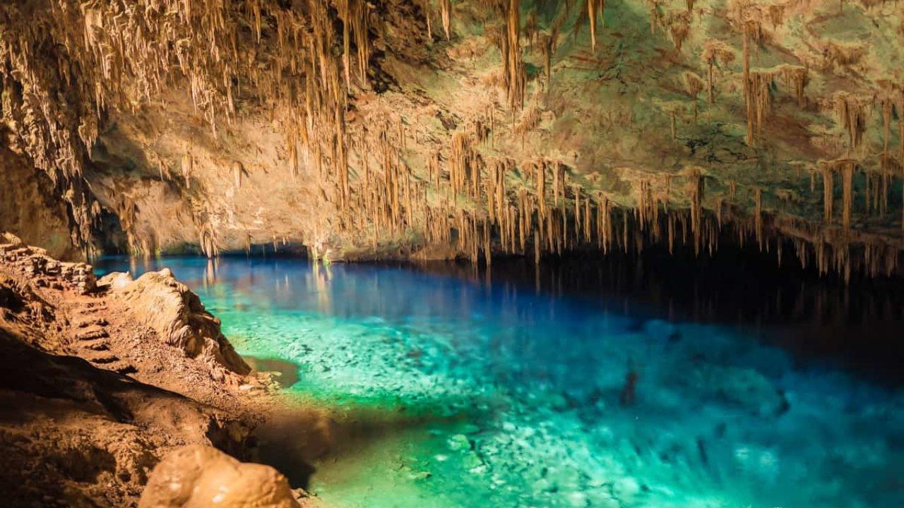 Bonito, MS: saiba mais sobre uma das maravilhas naturais brasileiras!