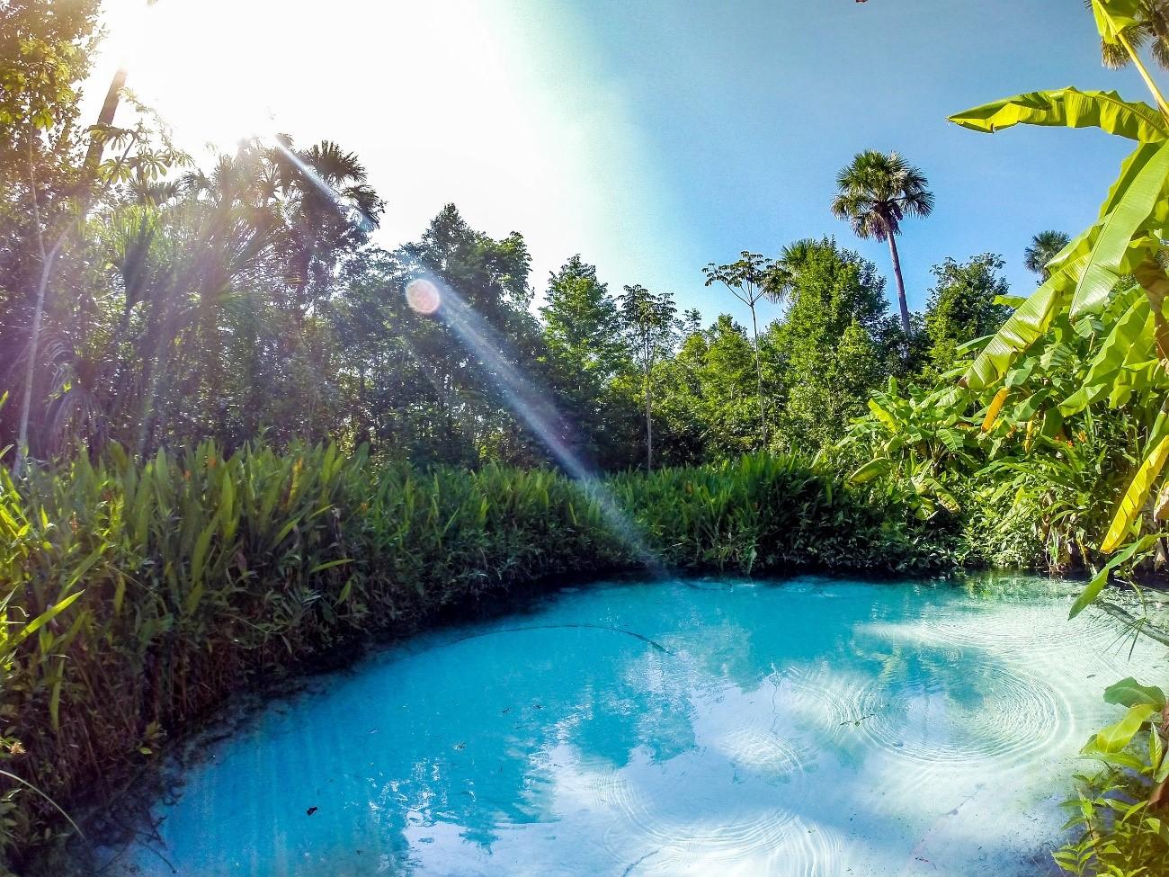 Jalapão: 11 dicas importantes para conhecer o paraíso no Tocantins!